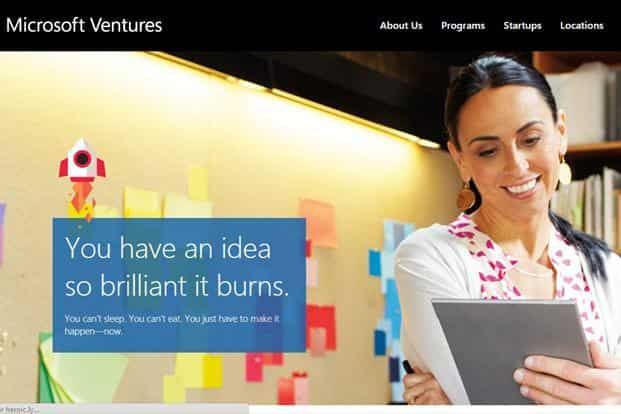 The GenNext Innovation Hub at Navi Mumbai will look at mentoring entrepreneurs through a four-month programme.