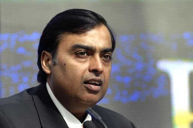 With a net worth of $23.6 billion, up $2.6 billion from last year, Reliance Industries chief Mukesh Ambani topped the list for the eighth consecutive year. Photo: Abhijit Bhatlekar/Mint