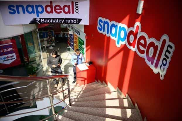 942b3cd384e ... Bigg Boss signed Snapdeal as its lead sponsor in a deal estimated to be  worth `