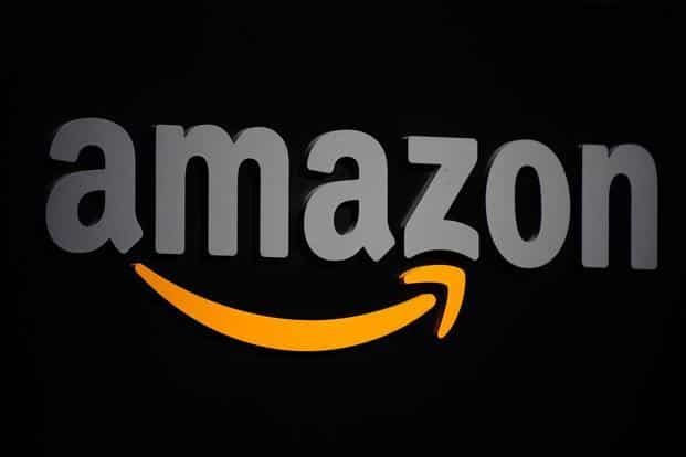 The partnership will leverage the product knowledge, brand portfolio and sourcing base of the Future Group, and the e-commerce platform, customer base and reach of Amazon.in. Photo: AFP