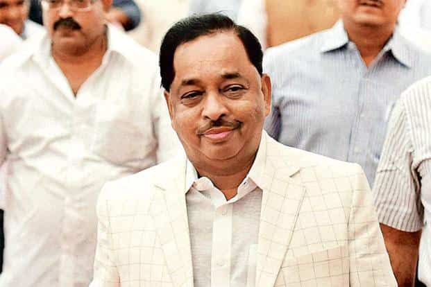 Narayan Rane (February 1999-October 1999): Narayan Rane has had the shortest tenure among all the CMs of Maharashtra-259 days. P.K. Sawant was the exception, he was made the caretaker CM for 10 days, in 1963. PTI