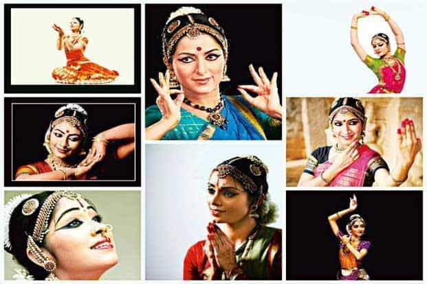 Dancers at the Natya Utsav will depict compositions of the Tanjore Quartet in their own styles.