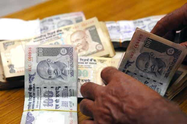 PE firmIFCs had invested $8.4 billion in India between January and September, as against $7.8 billion in 2013, according to Grant Thornton. Photo: Mint