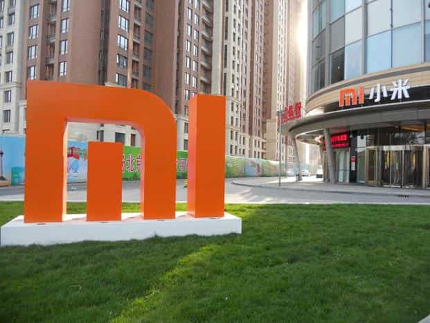 Xiaomi said last week it would invest $1 billion to expand its internet TV content, as the world's third-largest smartphone maker ramps up its push into the living room. Photo: Bloomberg