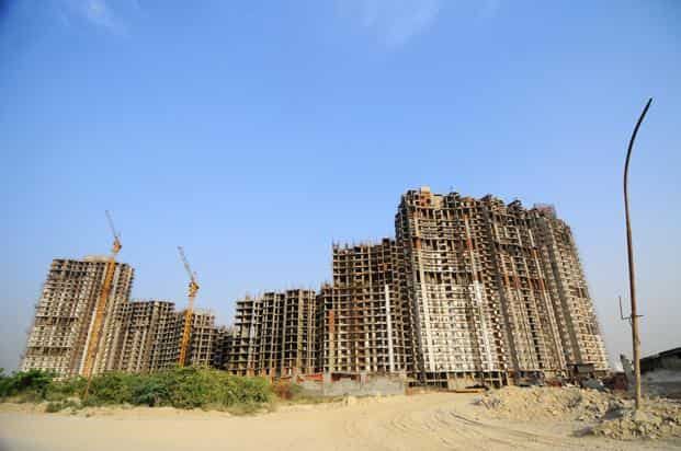 The fund will invest primarily in residential projects through debt-type instruments.