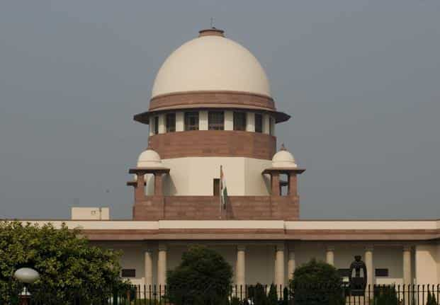 Supreme Court's decision came on an appeal filed by TPDDL against a September order by the Delhi high court declaring a part of the PNGRB (development of model gas transportation agreement) guidelines, 2012, as not being in accordance with the law. Photo: Mint