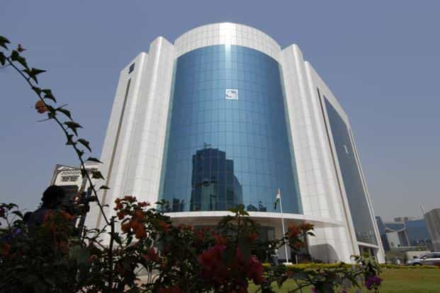 A file photo of Sebi headquarters. Lawyers specializing in securities market regulations say the new rules announced by Sebi and the government are aimed at enhancing transparency, keeping a strict vigil on related-party transactions and giving greater responsibility to independent directors and audit panels. Photo: Abhijit Bhatlekar/Mint
