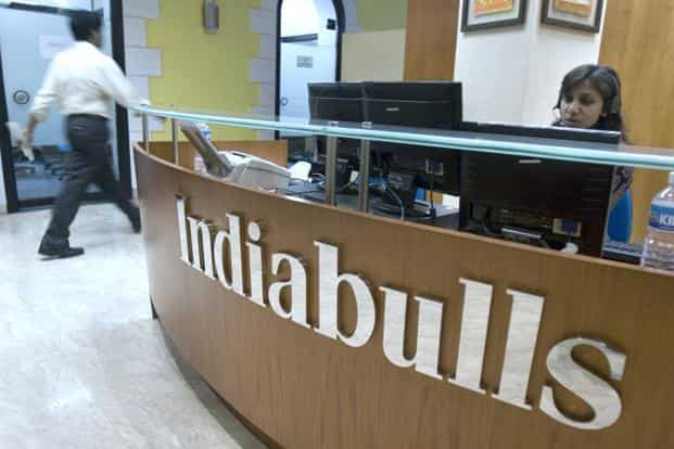 In August, Veritas sued Indiabulls Real Estate and Indiabulls Housing Finance in Canada, claiming $10 million in general and special damages along with $1 million in punitive damages. Photo: Bloomberg