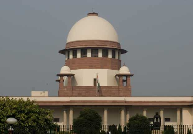 A public interest litigation filed in 2008 alleged that provisions of the PCPNDT Act were being violated by search engines allowing advertisements related to sex determination techniques and products. Photo: Mint