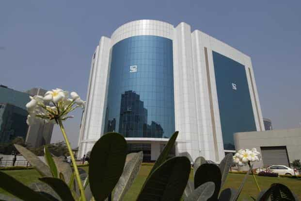 The new norms called Securities and Exchange Board of India (Research Analysts) Regulations, 2014 took effect on 1 December. Photo: Abhijit Bhatlekar/Mint