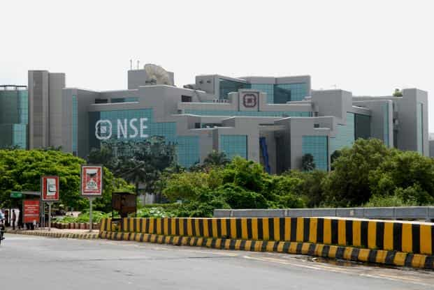 Though NSE is unlisted, its shares are traded between institutions in so-called off-market transactions, which may be the reason why FTIL may be finding it difficult to get a buyer, say analysts. Photo: Hemant Mishra/Mint
