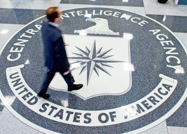 The way the torture debate is being played out, the main argument of those critical of the CIA's enhanced interrogation programme has been that it was unproductive in terms of generating useful intelligence, and detainees, when subjected to torture, typically provide only false or useless information. Photo: AFP