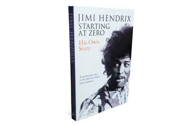 Starting At Zero—His Own Story: Bloomsbury, 204 pages, Rs 299