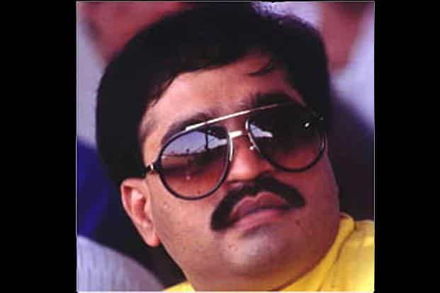 With Dawood as its secret guest, neighbours doubt Pakistan's