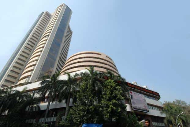 The poor performance of primary issues gains significance at a time when the flow of IPOs is widely expected to pick up as the equity markets surge. Photo: Hemant Mishra/Mint