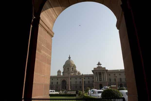 Rules and by-laws are defined as subordinate legislation which is framed by the government. Photo: Ramesh Pathania/Mint