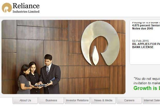 This is the third high-profile exit from Reliance Jio and second within a month after its managing director Sandeep Das was moved to its sister concern Reliance Retail.