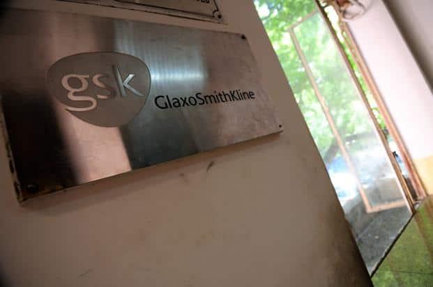 Sales grew 1.2% to `650.86 crore. Photo: Pradeep Gaur/Mint