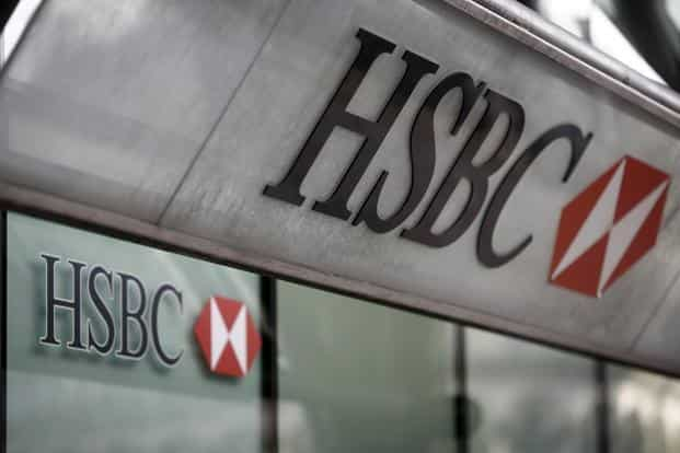 HSBC's Geneva offices searched in Swiss black money probe