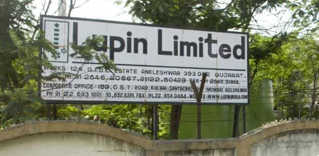 The FDA had audited two of Lupin's facilities—the Lupin Bioresearch Center in Pune and its manufacturing facility at Pithampur near Indore. Photo: Ramesh Pathania/Mint