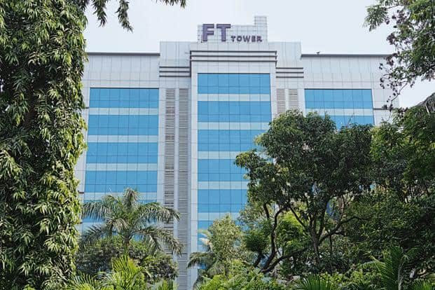 NSEL had added in its statement on Monday that brokers engaged in large-scale code modification in the four months to July 2013. Photo: Abhijit Bhatlekar/Mint