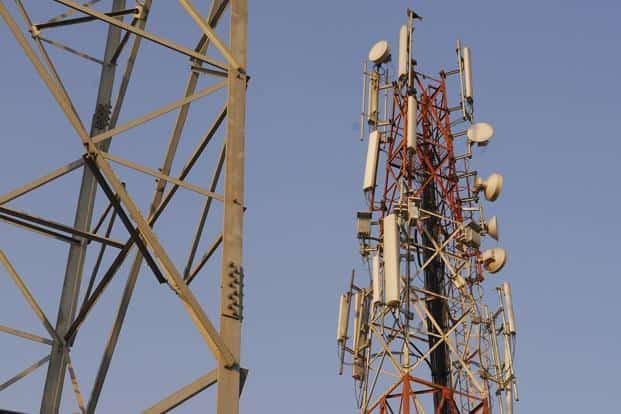 Older operators with more subscribers and bigger networks tended to make money from this charge, while smaller operators ended up paying a charge, on a net basis. Photo: Mint