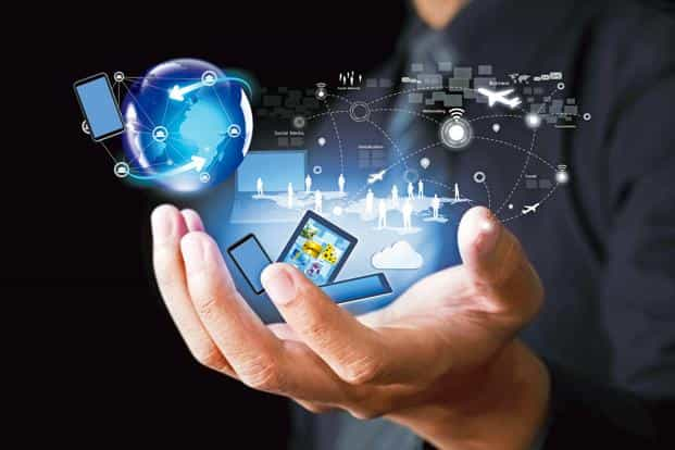 """The Internet of Things, or IoT, is defined as a worldwide network of """"things"""" that include identifiable devices, appliances, equipment, machinery of all forms and sizes with the intelligence to seamlessly connect, communicate and control or manage each other to perform a set of tasks with minimum intervention. Photo: iStockphoto"""