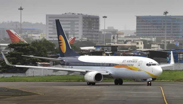 These services will be operated using an Airbus A330-200F aircraft wet-leased from partner Etihad Airways PJSC. Photo: Abhijit Bhatlekar/Mint