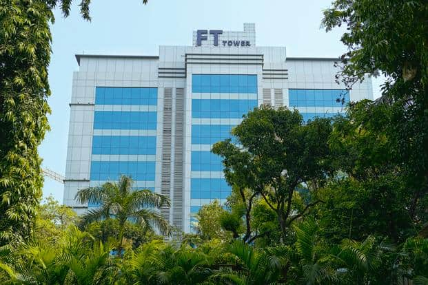 A draft government order on 21 October suggested merging NSEL and FTIL in public interest. Photo: Abhijit Bhatlekar/Mint
