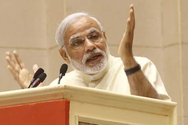 Photo: Sanjeev Verma/Hindustan Times