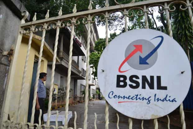 BSNL has already rolled out wifi service in Varanasi and will be extending it to more tourist spots by the end of this year. Photo: Mint