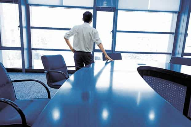 All listed firms were required to have at least one woman director on their boards from 1 April, this year, as per a new Sebi directive, as also under the Companies Act, 2013.