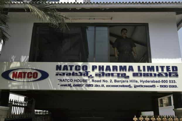 To vault into the world's biggest pharmaceutical market, Natco has filed 11 applications with US FDA to market generic drugs before their US patents expire. Photo: Reuters