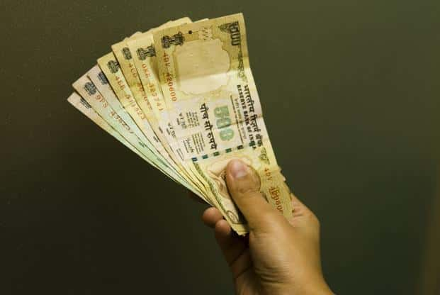 World Bank report said that 43% of Indians who reported having accounts said they hadn't made a deposit or withdrawal in at least 12 months. Photo: Mint