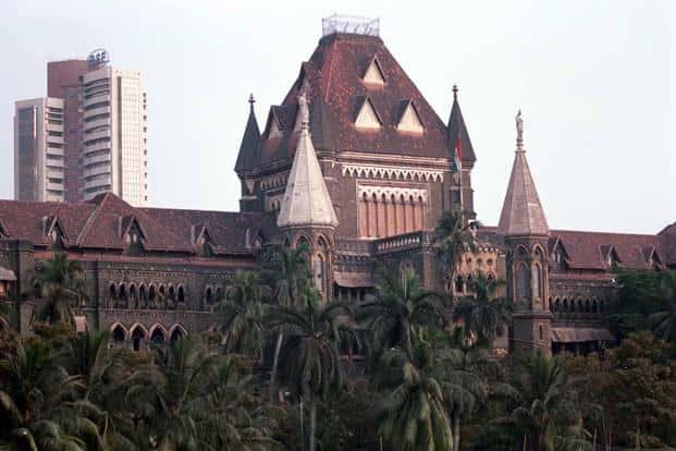 The court will be hearing the petitions filed by five other entities on Wednesday. Photo: Hindustan Times