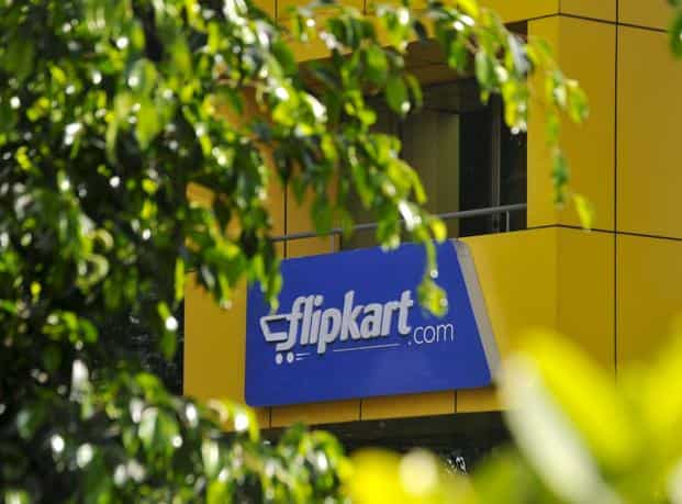 WS Retail accounts for more than half of Flipkart's sales and will continue to play a key role as the online retailer tries to make the transition to a pure marketplace. Photo: Reuters
