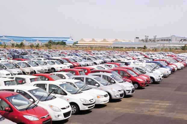 """Résultat de recherche d'images pour """"india cars, chennai, export, india"""""""
