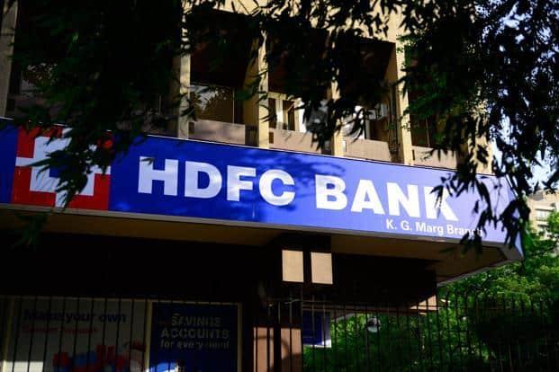 Product crack | HDFC Bank Ltd's Payzapp