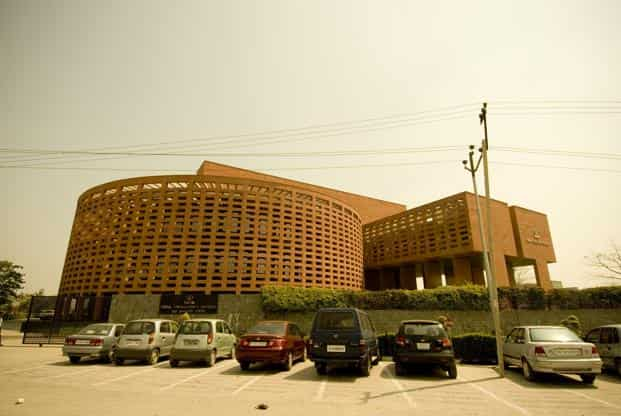 TCS said it maintains rigorous controls to ensure compliance to all regulatory requirements. Photo: Mint