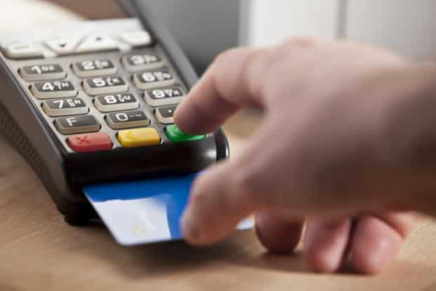 In Case Of Fraudulent Transactions The Government Has Proposed That Money Be Credited Back