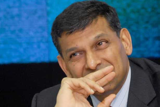 """The RBI governor asked central banks from across the world to define """"new rules of the game"""". Photo: PTI"""