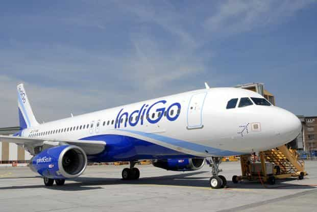 IndiGo's share sale would be the India's biggest IPO since December 2012 and the biggest among Indian airlines.