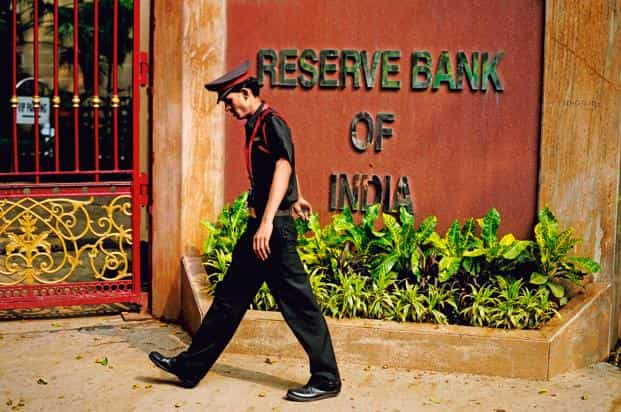 During last fiscal, the RBI added $61.4 billion to the reserves against $15.5 billion in the previous fiscal. Photo: Pradeep Gaur/Mint