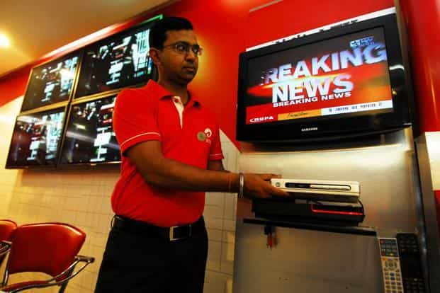 Bharti Airtel launches domestically manufactured set-top boxes