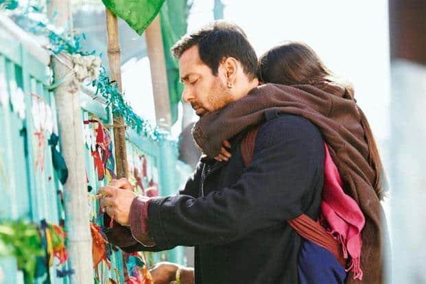 Salman Khan in 'Bajrangi Bhaijaan'