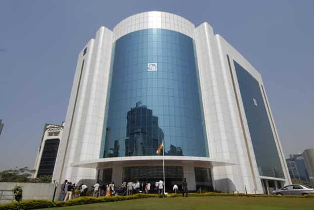Sebi chairman U.K. Sinha said the regulator is trying to curb money laundering and other market-related manipulations one-by-one very successfully. Photo: Mint