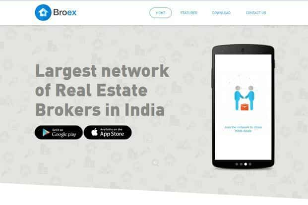 BroEx allows brokers to tap into a broad network. By connecting and sharing information, including inventory and requirements, within the network, brokers are able to access accurate sale and rental listings as well as close deals faster.