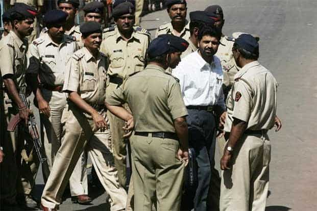 Yakub Memon case: Death penalty in India, by the numbers