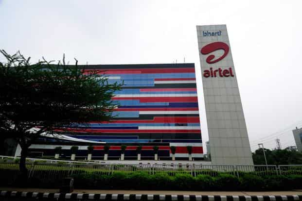 Airtel has 300 coco stores and the company will add 1000 stores by December 2015. Photo: Pradeep Gaur/Mint