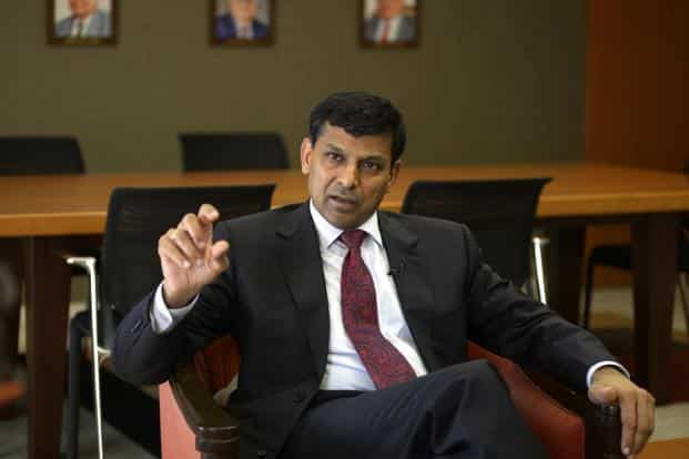 RBI governor Raghuram Rajan addressed a number of issues ranging from the independence of the central bank to the transmission of monetary policy through the banking sector. Abhijit Bhatlekar/Mint